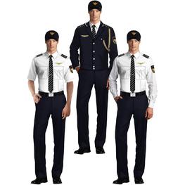 凯里定做保安服_保安服保安制服