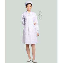 凯里护士服定制_护士衣服