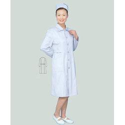凯里服装护士服_护士服的厂家